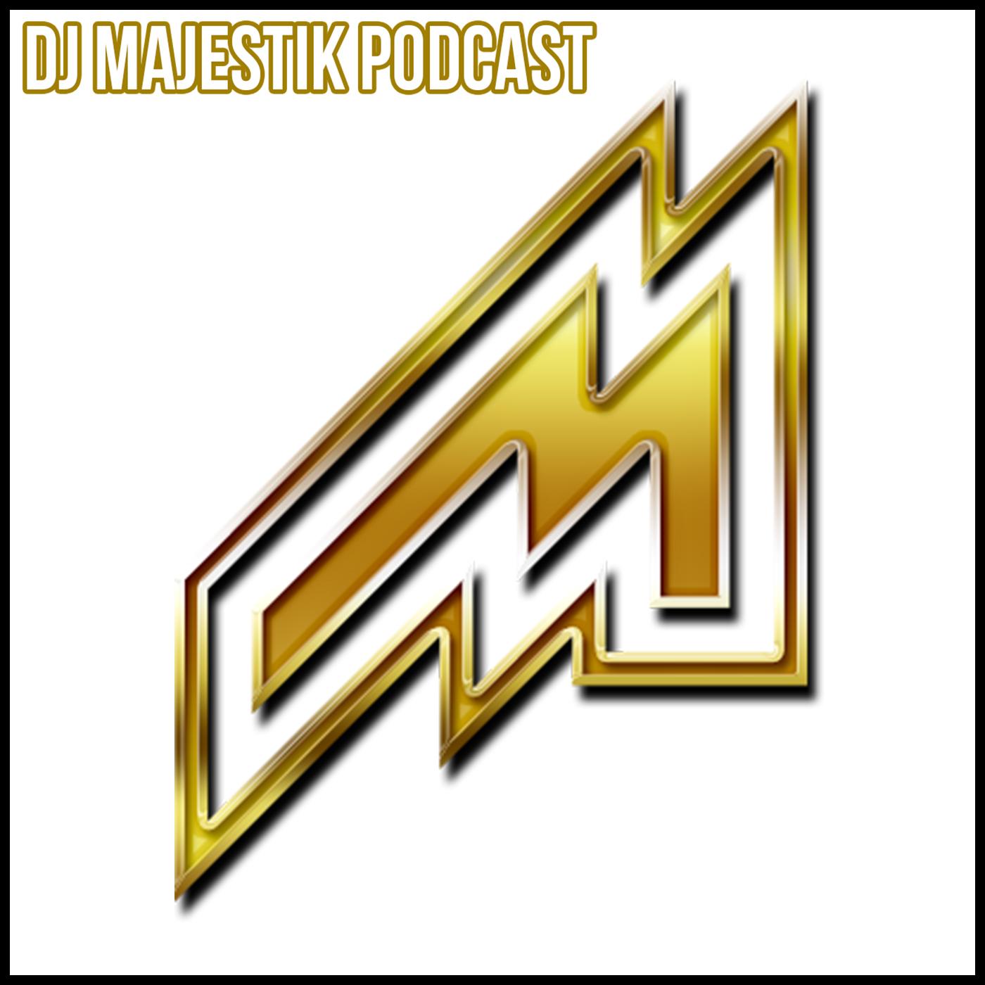 4 - Sirius XM Pitbull's Globalization Mix 12 04 17 DJ Majestik Mixes