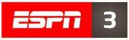 ESPN3.jpg