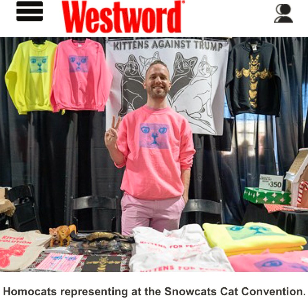 Denver Westword , Dec 2018