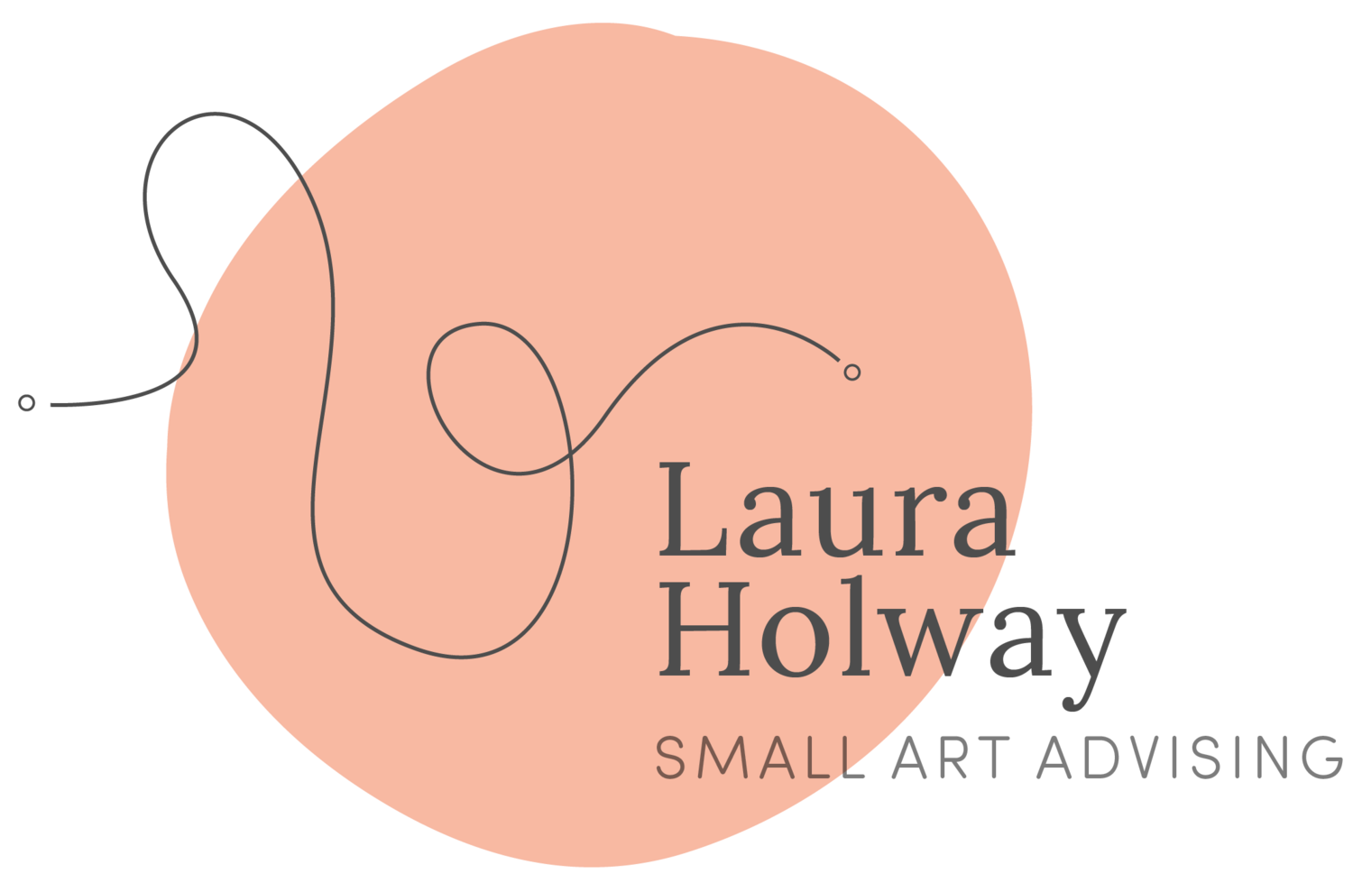 Laura Holway