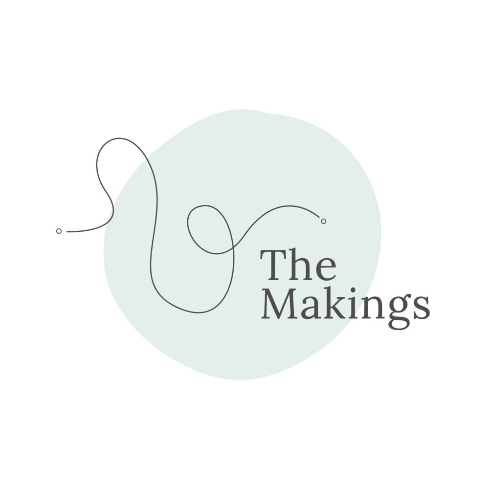 TheMakings_Logo.png