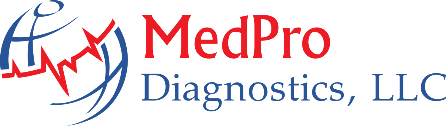MedPro Diagnostics, LLC