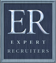 Expert Recruiters