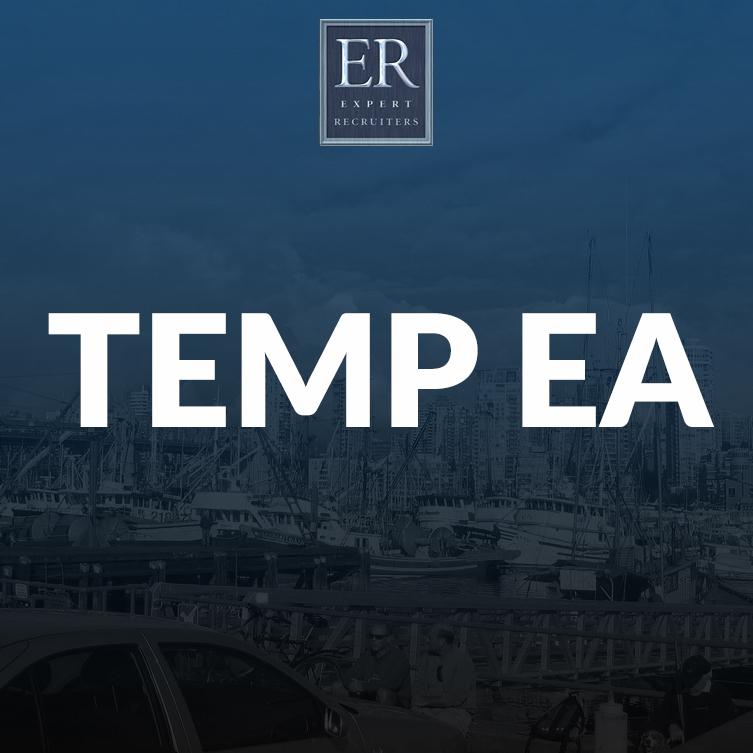 Temp EA.jpg