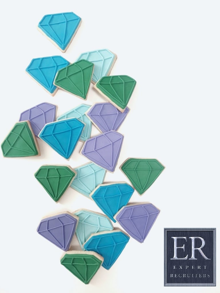 diamond sugar cookies with logo.jpg