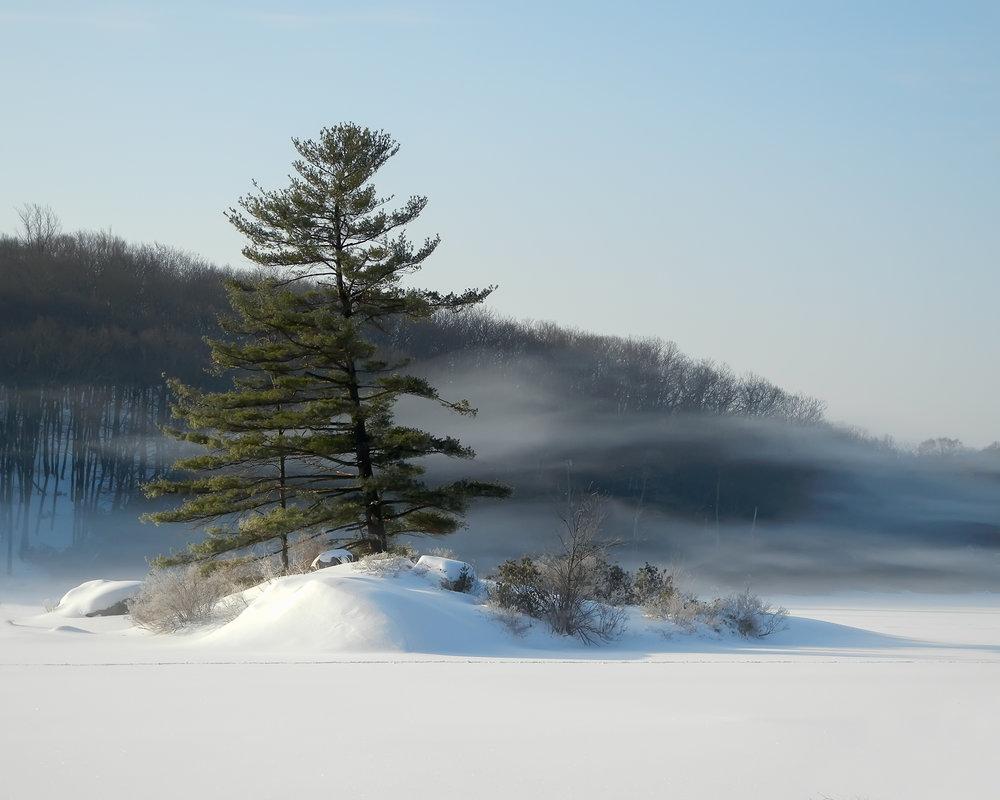 Winter (.JPG