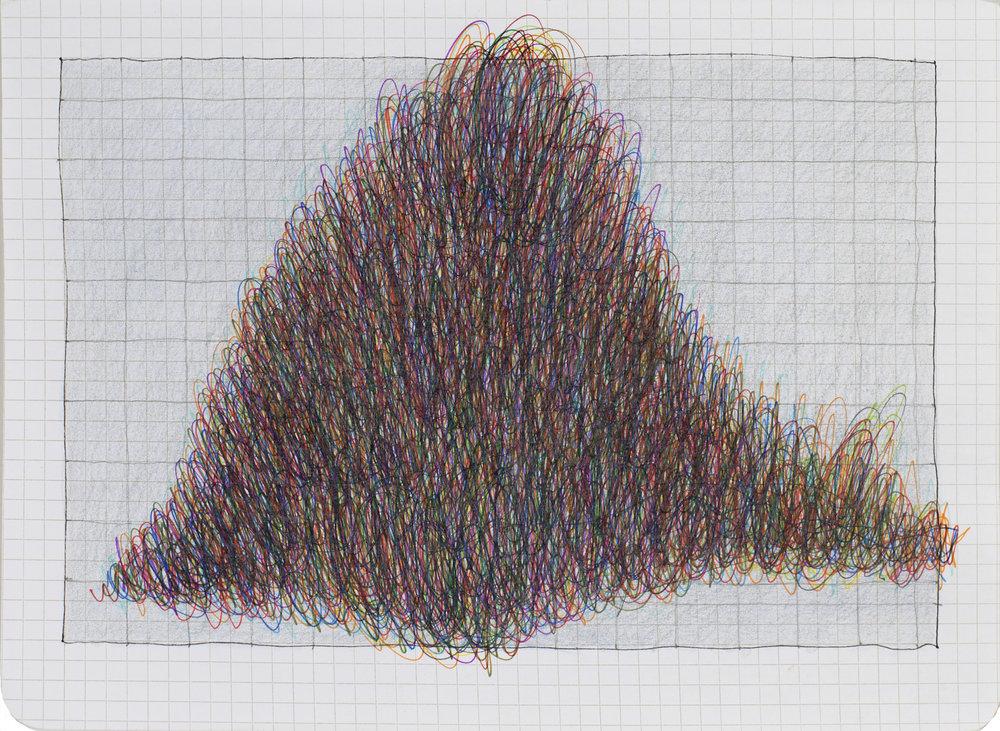 Sparks on Grid, 2016