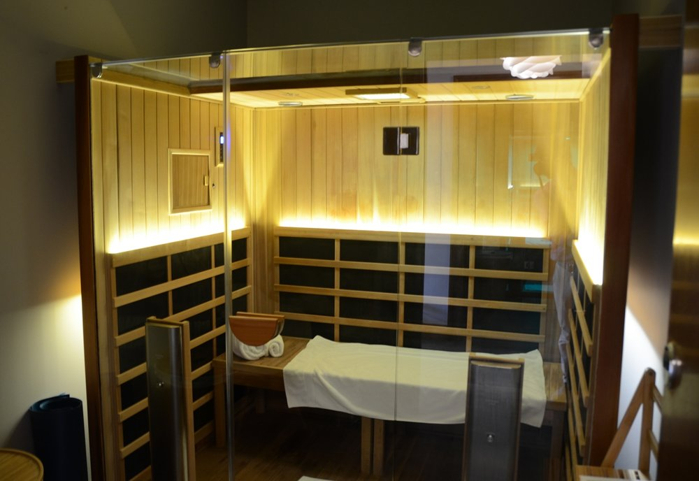 aqua-wellness-infrared-sauna