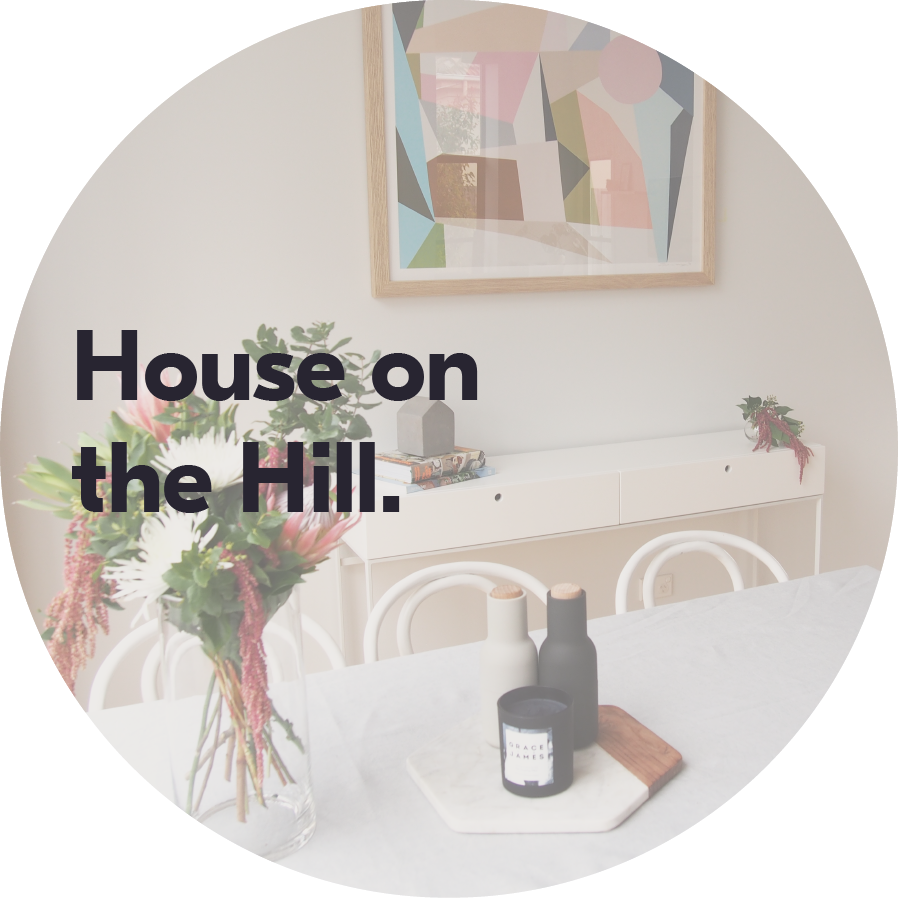 The-Design-Custodian-Interior-Design-Styling-Warrnambool-Portfolio-Button-House-on-Hill.png
