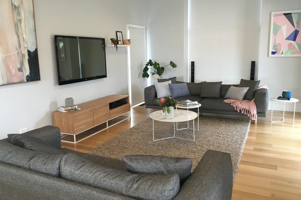 The-Design-Custodian-HouseOnTheHill2.jpg