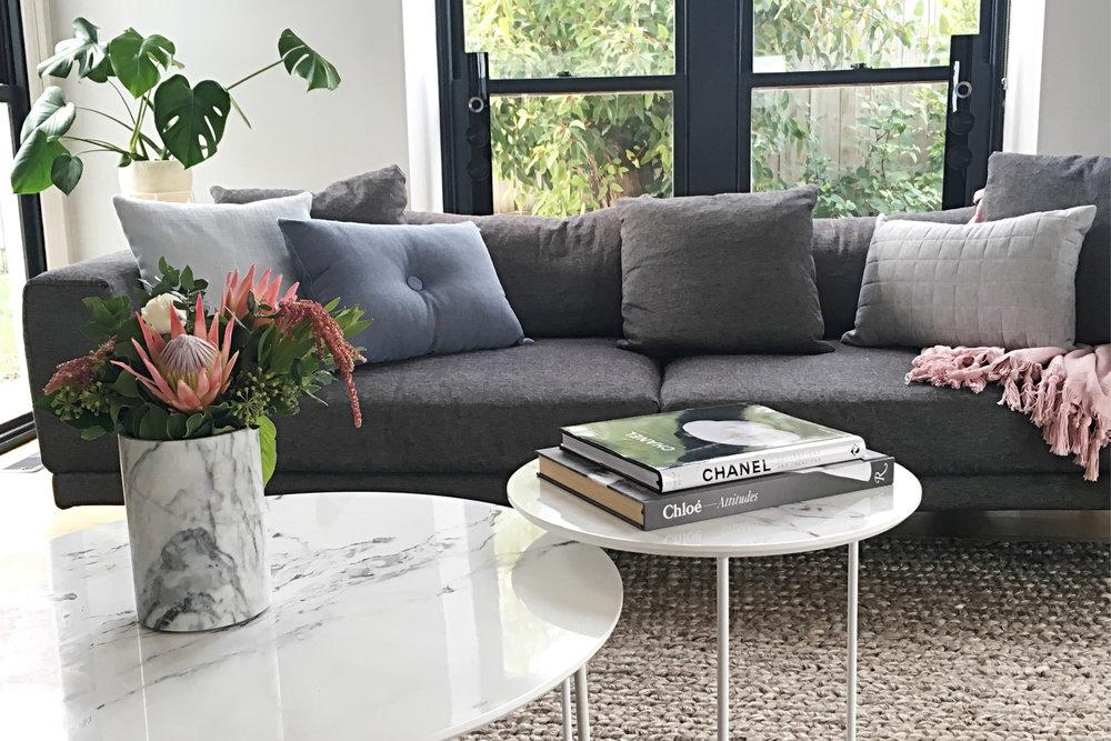 The-Design-Custodian-HouseOnTheHill5.jpg