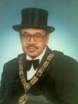 James E. Davis, #4 [2004-2008]