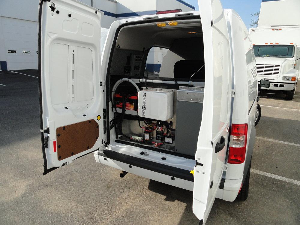 35 CVS - FBI Transit key cutting vehicle pic #11.JPG