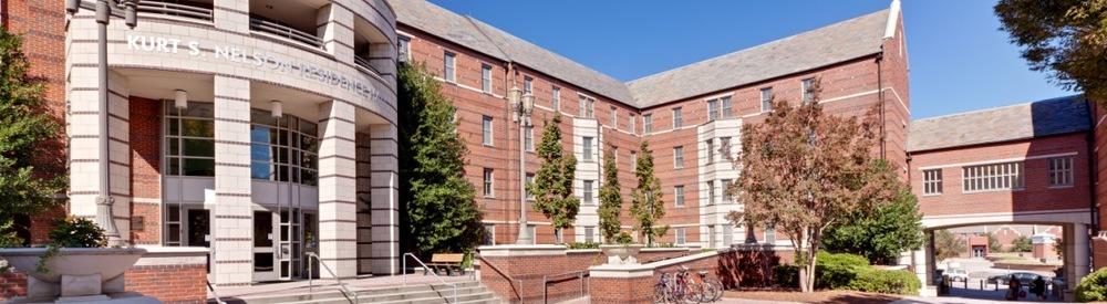Undergrad Housing Banner.jpg