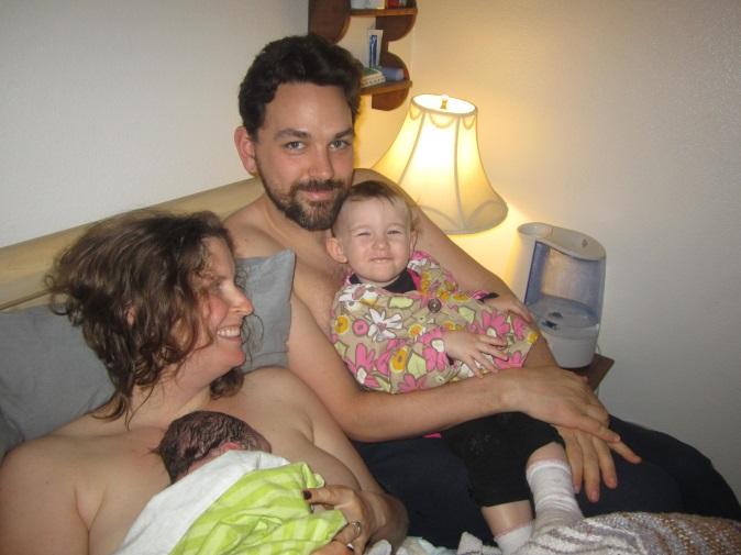 emma family.jpg