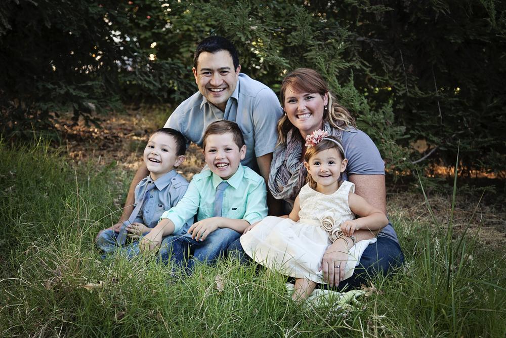 CUTEST FAMILY.jpg
