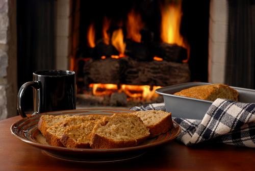 winter-food.jpg