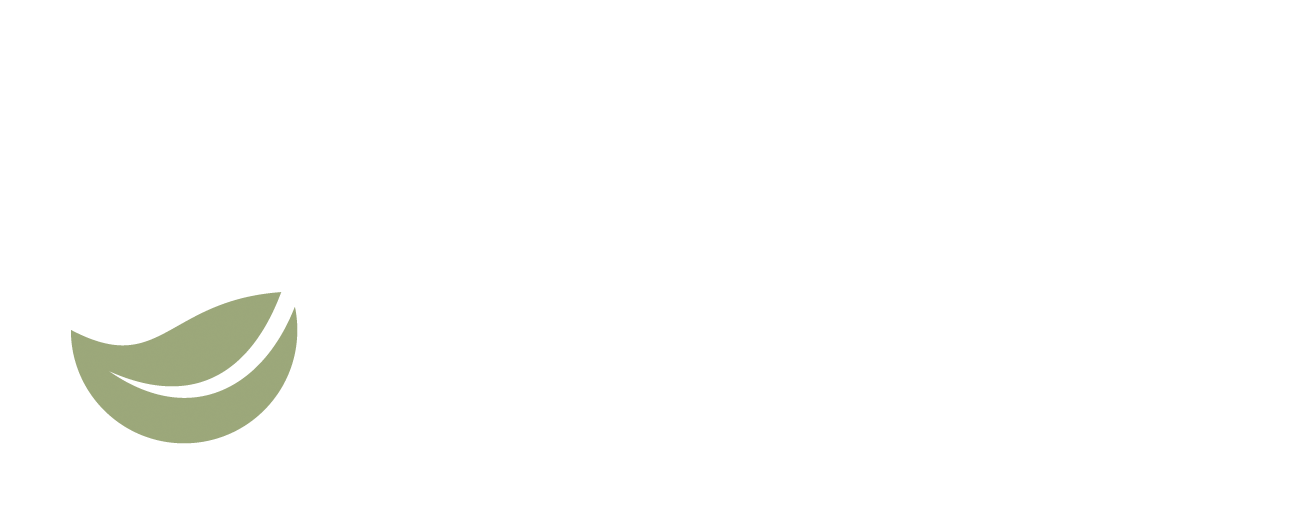Northwest Agricultural Consultants
