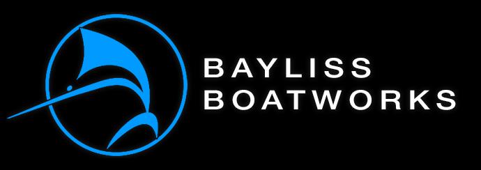 Bayliss Boatworks.jpg
