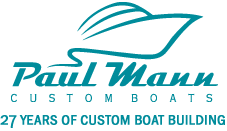 Paul Mann Custom Boats.png