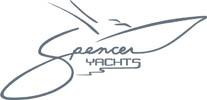 Spencer Yachts.jpg