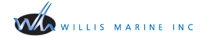 Willis Marine, Inc..png