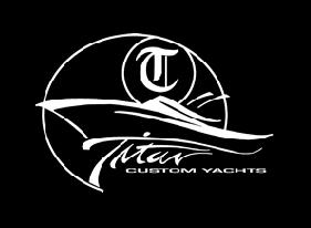 Titan Custom Yachts.jpg