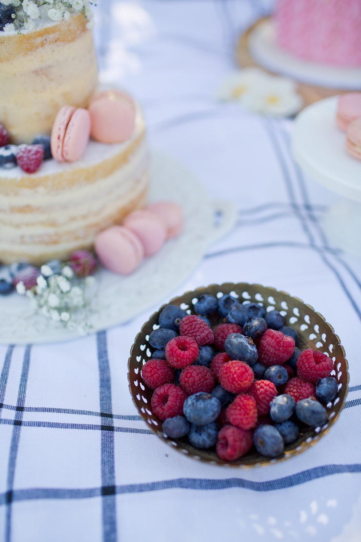 Cake Design Perth