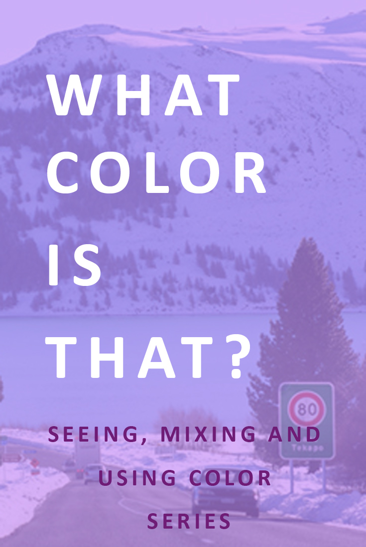 color-mixing-seeing-color-using-color