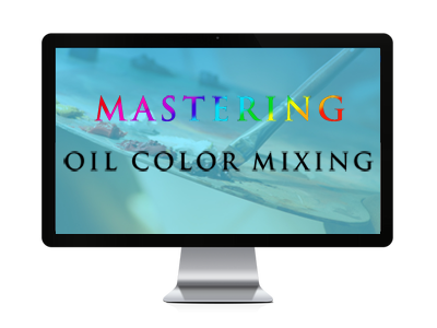 mastering-oil-color-mixing