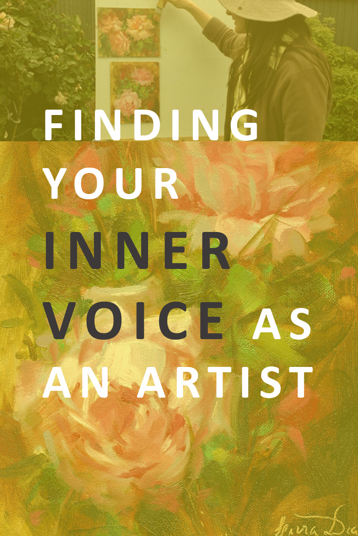 How-to-find-your-inner-voic-as-an-artist