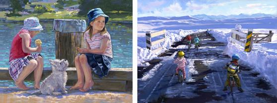 Livia-Dias-Paintings