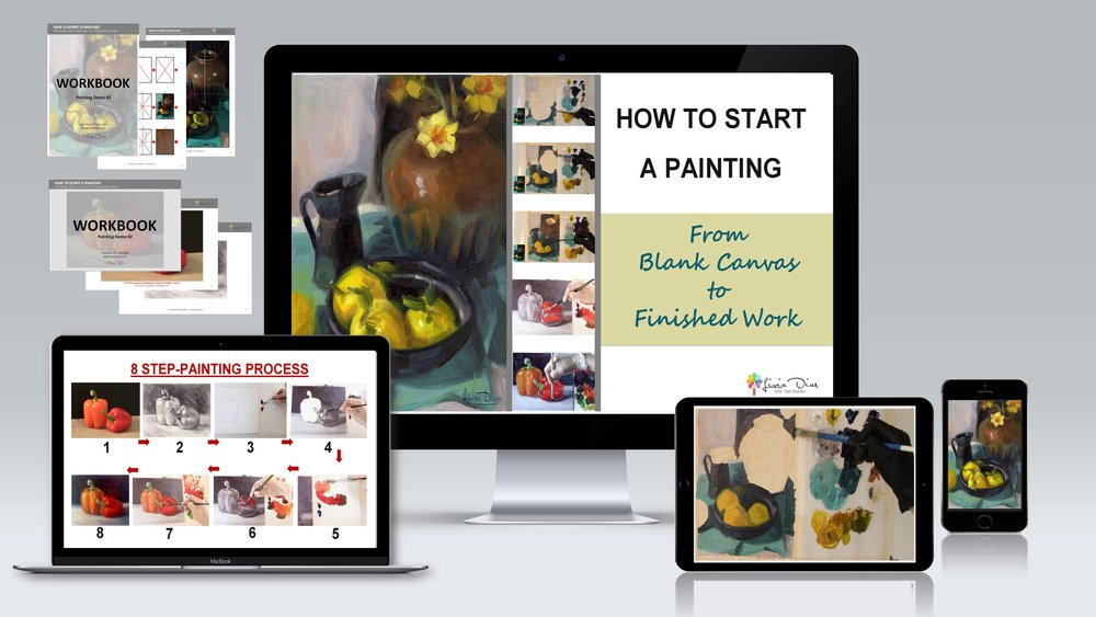 HOW TO START A PAINTING mockup.jpg