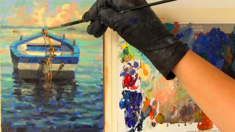 Sorolla New Boat Lessonliv.jpg