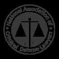 national-association-of-criminal-defense-lawyers-jackson-ms-colette