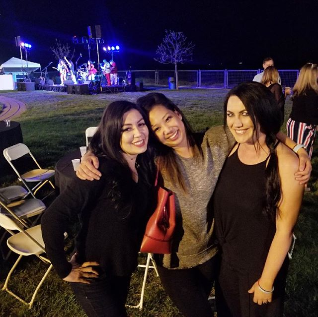 FAR sunset 🌅 Fest was a blast !!! @fresno_realtors #locallender #farfest #fresno #local559 #nmls1031832 #mypeople •••••••••••••••••••••••••••••••• @jasmincn  @kellymahoney_realtor @shea01 @lizettehurtado86