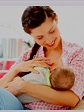Breastfeeding Consultation - Breastfeeding Consultation only: $45 per visit. Consultation includes helping with latching, understanding feeding, pumping and breastfeeding questions. 1-2 hour appointments.