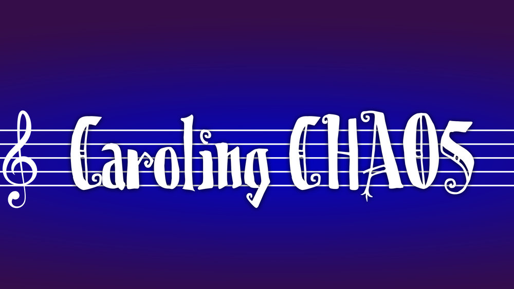 Caroling_Chaos_MAIN.jpg