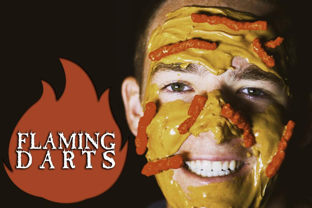 Flaming_Darts.jpg