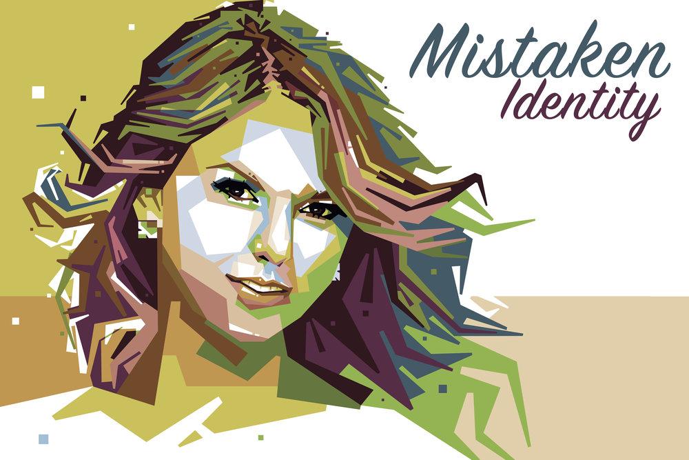 Mistaken_Identity.jpg