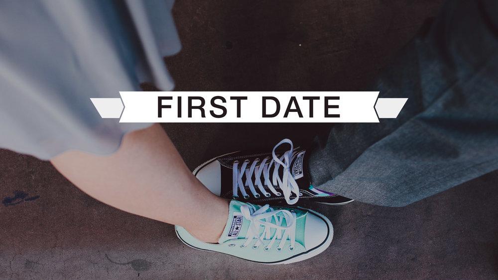 First_Date.jpg