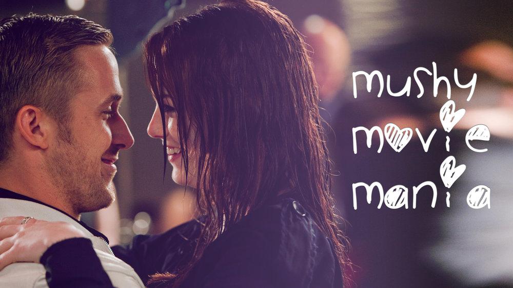 Mushy_Movie_Mania.jpg