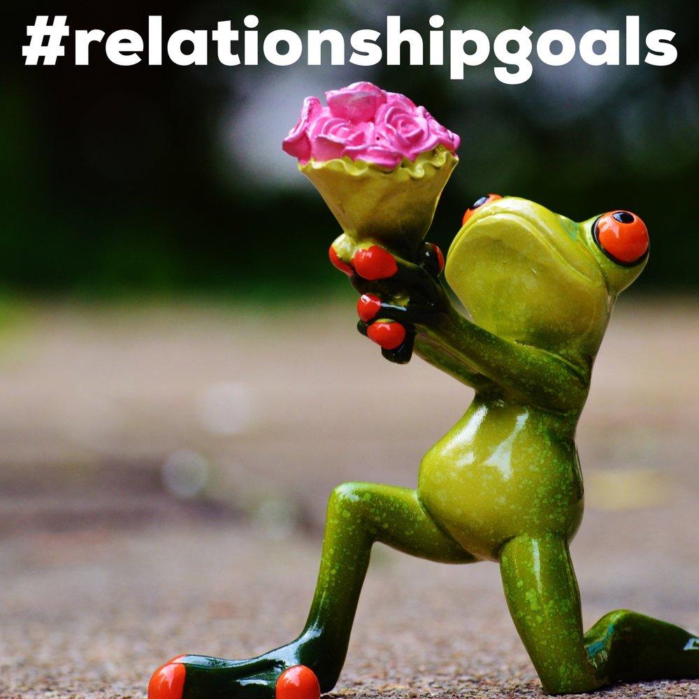 2_IG_#RelationshipGoals.JPG