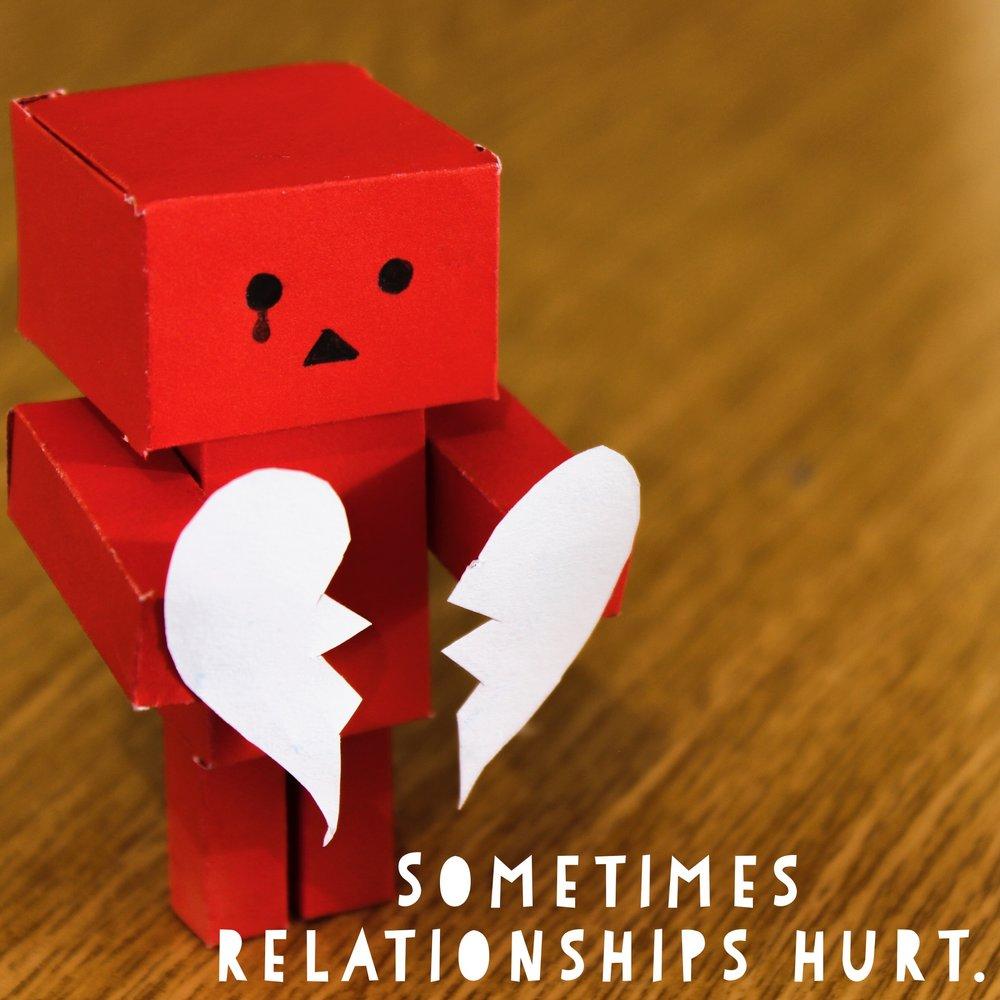 6_IG_#RelationshipGoals.JPG