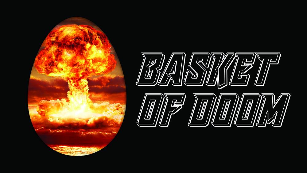 Basket Of Doom.jpg