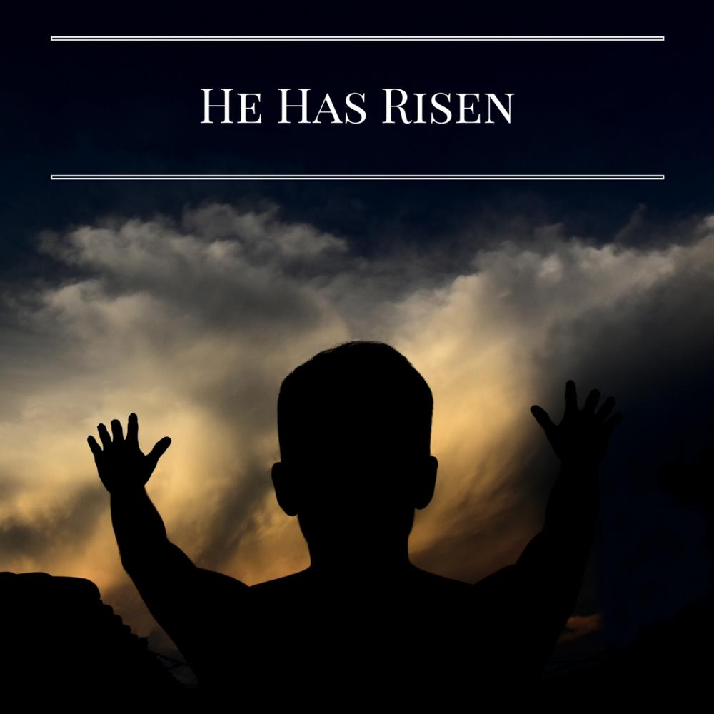He Has Risen.png