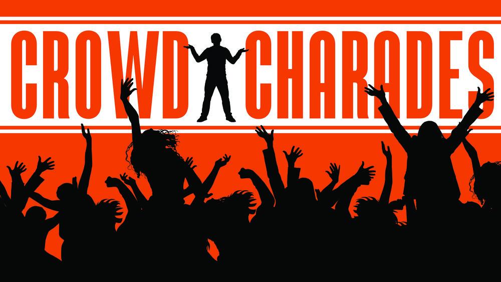 Crowd Charades.jpg