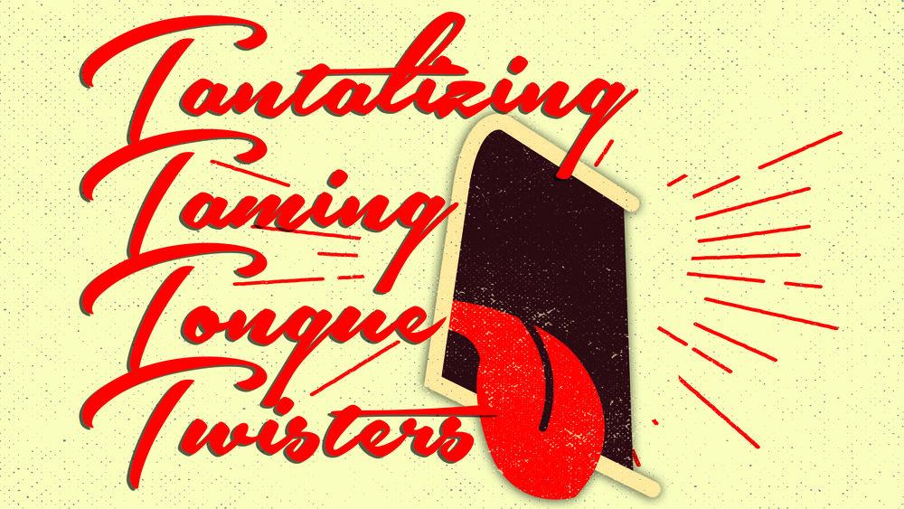 Tantalizing_Taming_Tongue_Twisters.jpg