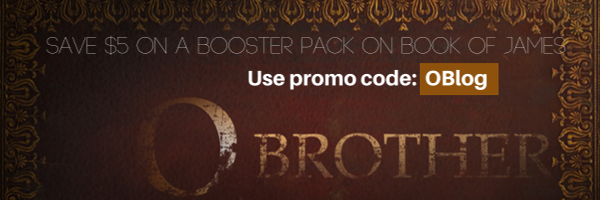 Use promo code- OBlog.png