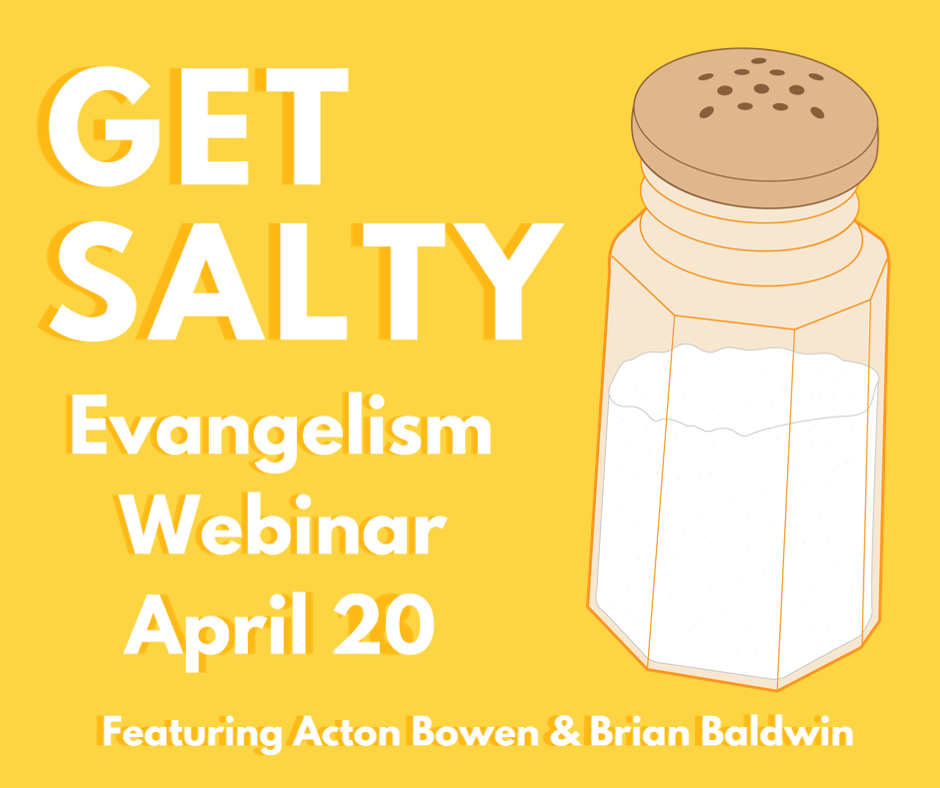 Evangelism Webinar April 20.png